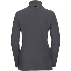 VAUDE Kintail IV 3in1 Jacket Damen black